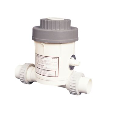 Tablet Chlorinator Waterking