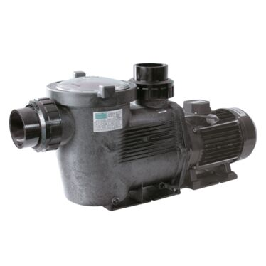 Hydrostar Commercial Pumps